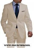 Go Stylish With Mens Clothing Los Angeles