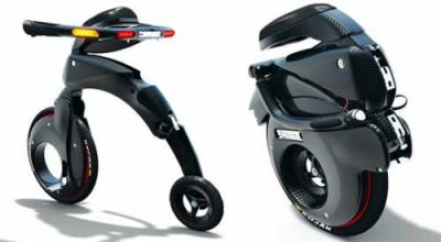 Brand New Original Segway X2 Golf: and trek for sla in very cheaper prize