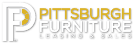 Pittsburgh Furniture Leasing & Sales