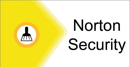 Download and Install-Norton Support-Norton setup