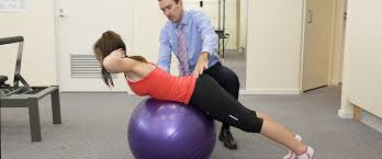 Physiotherapy in Berwick - Berwick Physiotherapy