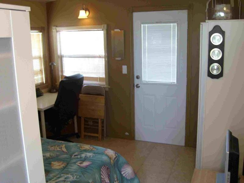 Studio/Efficiency All Utilities Incl. Pompano Beach $840 Call 754 242 6890