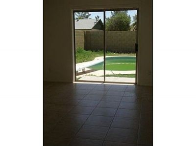 Great price for this fantastic opportunity! Rent to own this property in Phoenix!