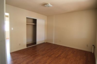 Phoenix Homes For Rent! Newly Remodeled House