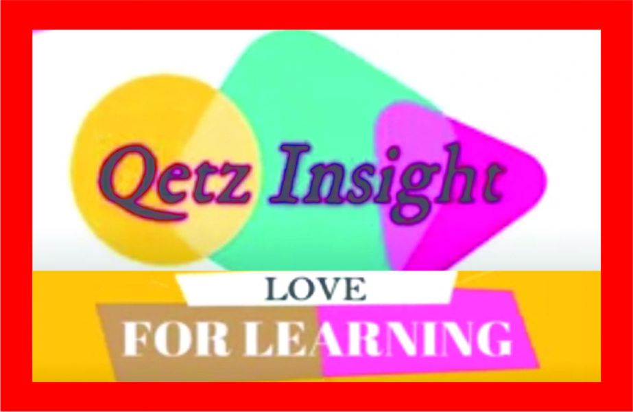 Qetz Insight | Videos, Classic Craft works, Phonics | try at home |1454 |