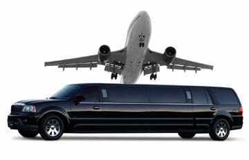 Airport Limo Long Island