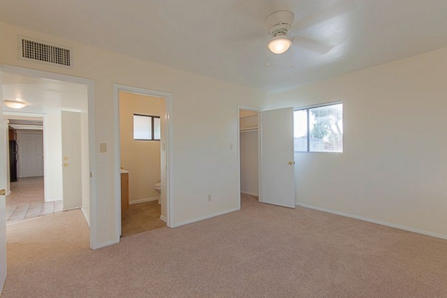 ♠♠ Nice Home! Great Location! Homes For Sale property in Arizona ♠♠