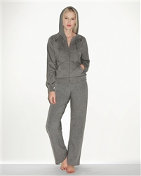 Avail of 20% off on Ladies Hoodies and Sweatshirts