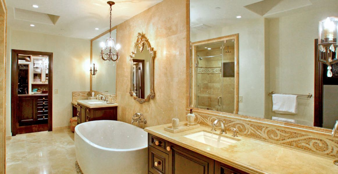 Luxury Home Builder Newport Beach