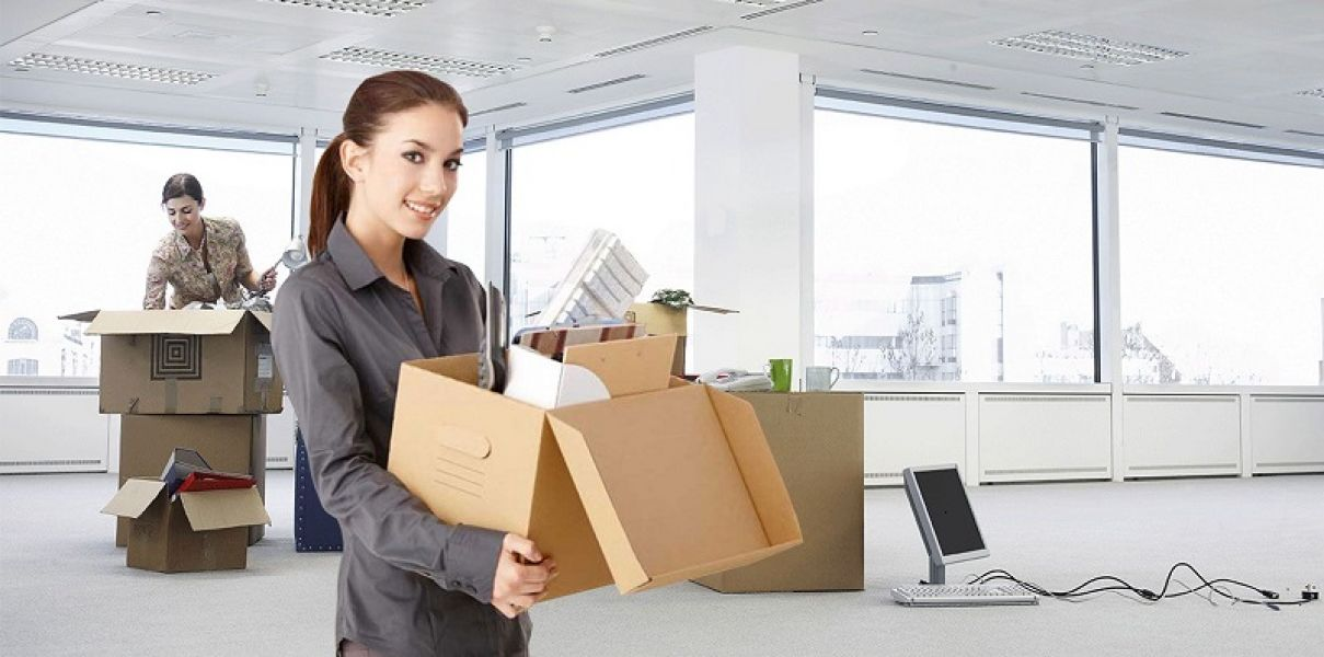 Make your Home Shifting Easy with Movers Near Me Services