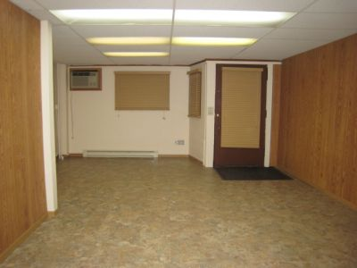 Start your Business Here! Office Space for Rent!