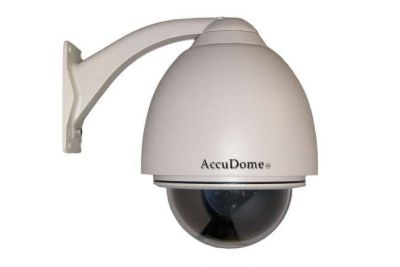 Tips to Install Video Surveillance Systems At Home