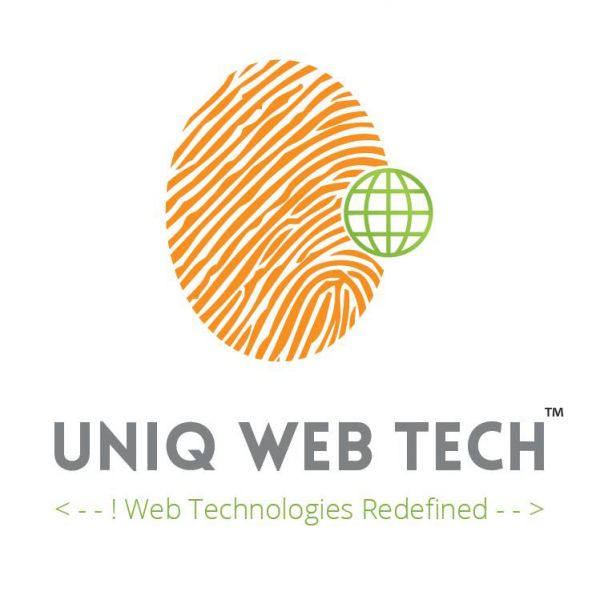Digital Marketing Company | Top SEO, SMO, SMM & SEM - Uniqwebtech
