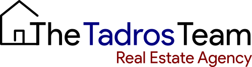 The Tadros Team