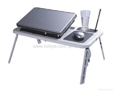 Importance of Laptop Table