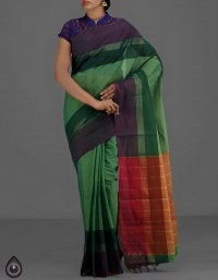 Online shopping for rajkot cotton sarees by unnatisilks