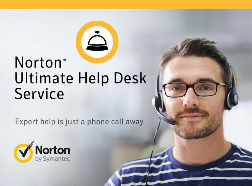Easy Steps To Activate Norton Setup