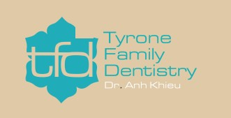Best Root Canal in Tyrone GA