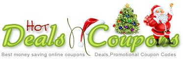 Online Discount Coupons Codes