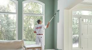 Residential Painting Company New York