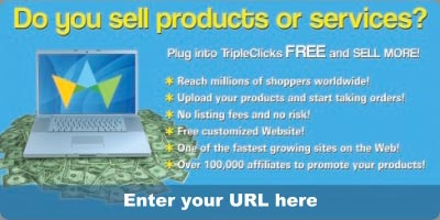 Do you sell products or serices?