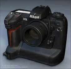 For Sale New   Nikon D3X FX 24MP DSLR Camera