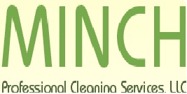 Best House Cleaning Services Provider By Minch Cleaning Company