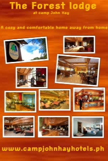 The Best Deal in Baguio City Philippines