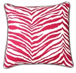 Affordable And Stylish Decorative Cushions, Cushion Covers and Throw Cushions