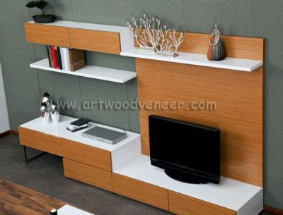 Modern Furniture Kitchens, Wardrobes, LCD Consoles, Sofa's, Beds, Door Get On Best Prices