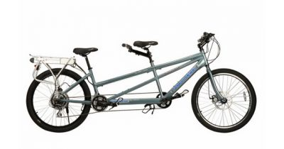 Electric Bikes For Sale Sussex