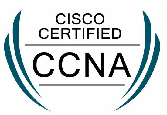 100% Guaranteed Pass Cisco CCNA Certification Exam in 3days