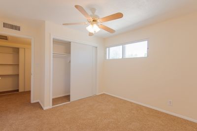 PHOENIX Properties Ready to Move IN! Lease Option homes AZ
