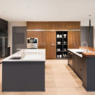 Kitchen Remodel And Design Chino Hills