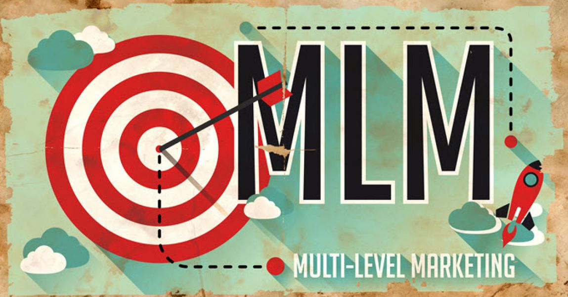 multi level marketing opportunities