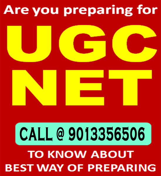 Best Net Coaching Centre Gurgaon @ 9013356506
