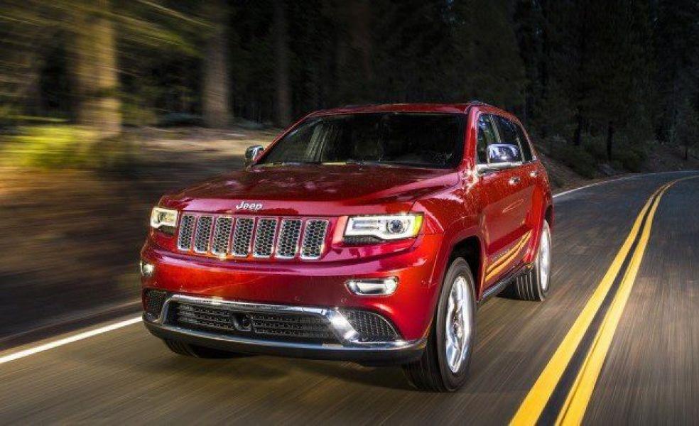 Cars For Sale Idaho Automall