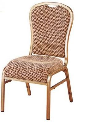 Aluminum Banquet Chair,china hotel chair