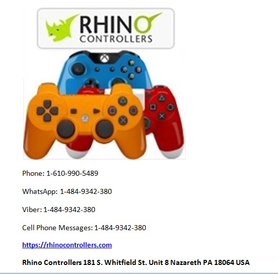 Personalize Xbox One Controllers, Custom Xbox 360 Controller