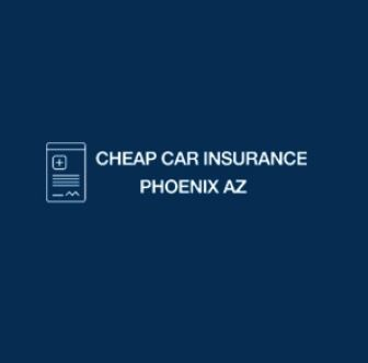 Cory Marriott Cheap Car Insurance Phoenix