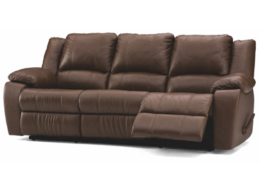 Unlimited Shapes, Styles and Colors  with  chaise sectionals at  sofasandsectionals.com
