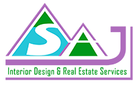 SAJRealEstates   interior design for villas  St Kitts and Nevis