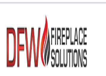DFW Fireplace Solutions