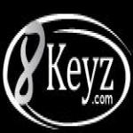 Cars for Sale, Rent and Hire in Dubai, UAE - 8Keyz.Com