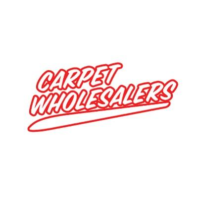Carpet Wholesalers