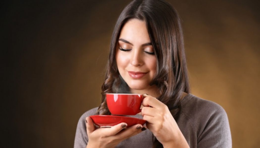 Do You Know the benefits of Drink Coffee?
