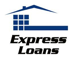 Credit Facilities Available: LOAN BG, SBLC, LC, MONETIZATION