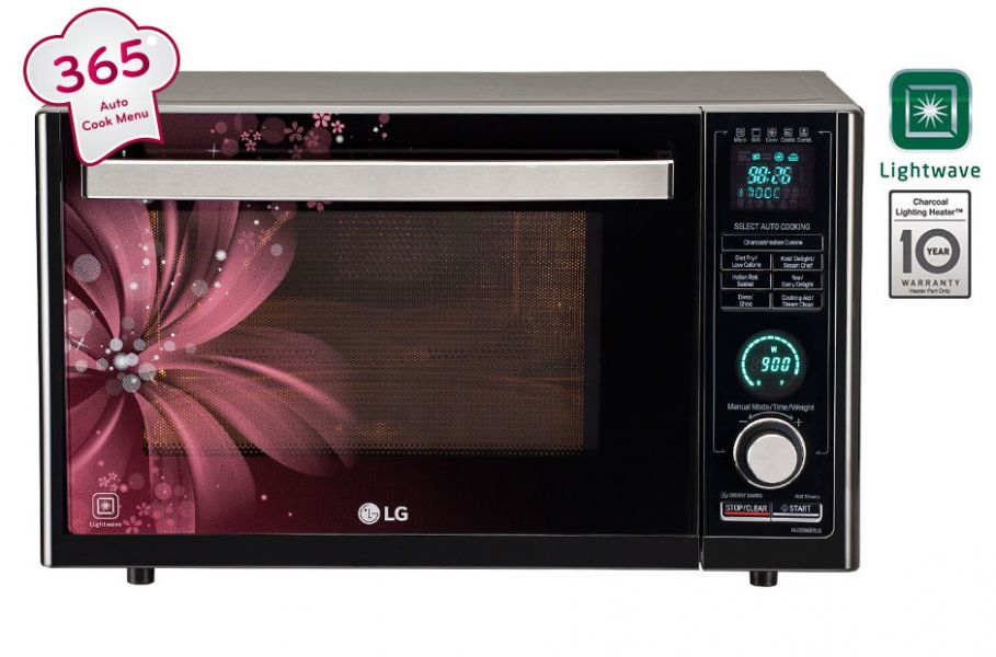 Godrej 5 oven repair and service center in koti