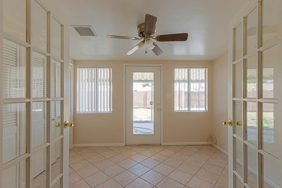 ∑ ∑ ∑ This Property has a great Arizona location & great potential. Buy Now ∑ ∑ ∑
