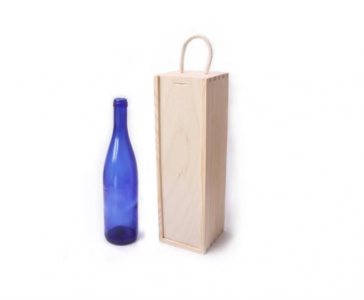 Get the best quality of custom 100ml bottle boxes for business.